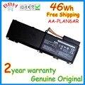 Новый оригинальные AA-PLAN6AR аккумулятор для SAMSUNG 900 X 1 NP900X3A B-A03 900X3A-A01 900X3AB01US 900X3A-A02US BA01 7.4 В 46Wh