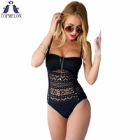 One Piece Swimsuit Beach Swimsuit Women Swimwear Female Women Swimsuit Swim Suit Swimwear Women Swimsuit Swimwear