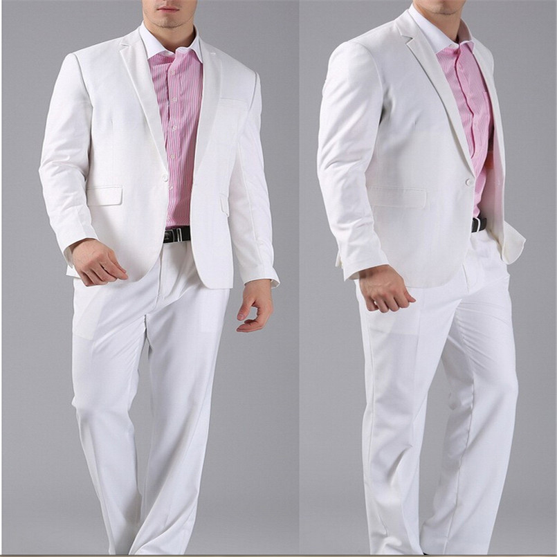 Online Get Cheap Order White Coat -Aliexpress.com | Alibaba Group