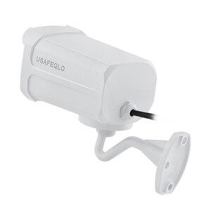 Image 3 - USAFEQLO H.264 + 2MP Bullet 1080P IP מצלמה חיצוני IR 30m HD אבטחה עמיד למים ראיית לילה P2P CCTV IP מצלמת ONVIF IR לחתוך XMEye