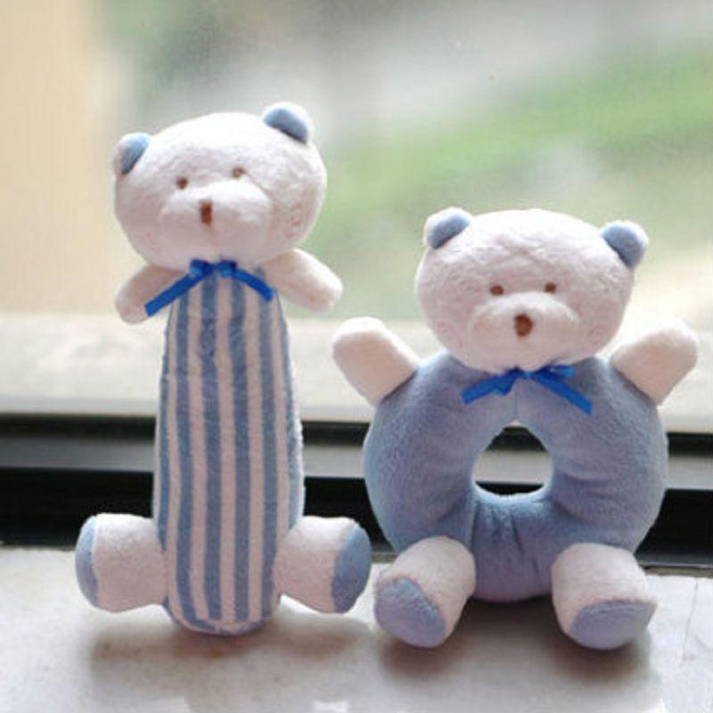 Корейський стиль собака іграшка - Продукти для домашніх тварин - фото 4