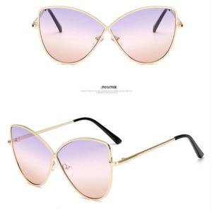 FENCHI sunglasses women vintage designer
