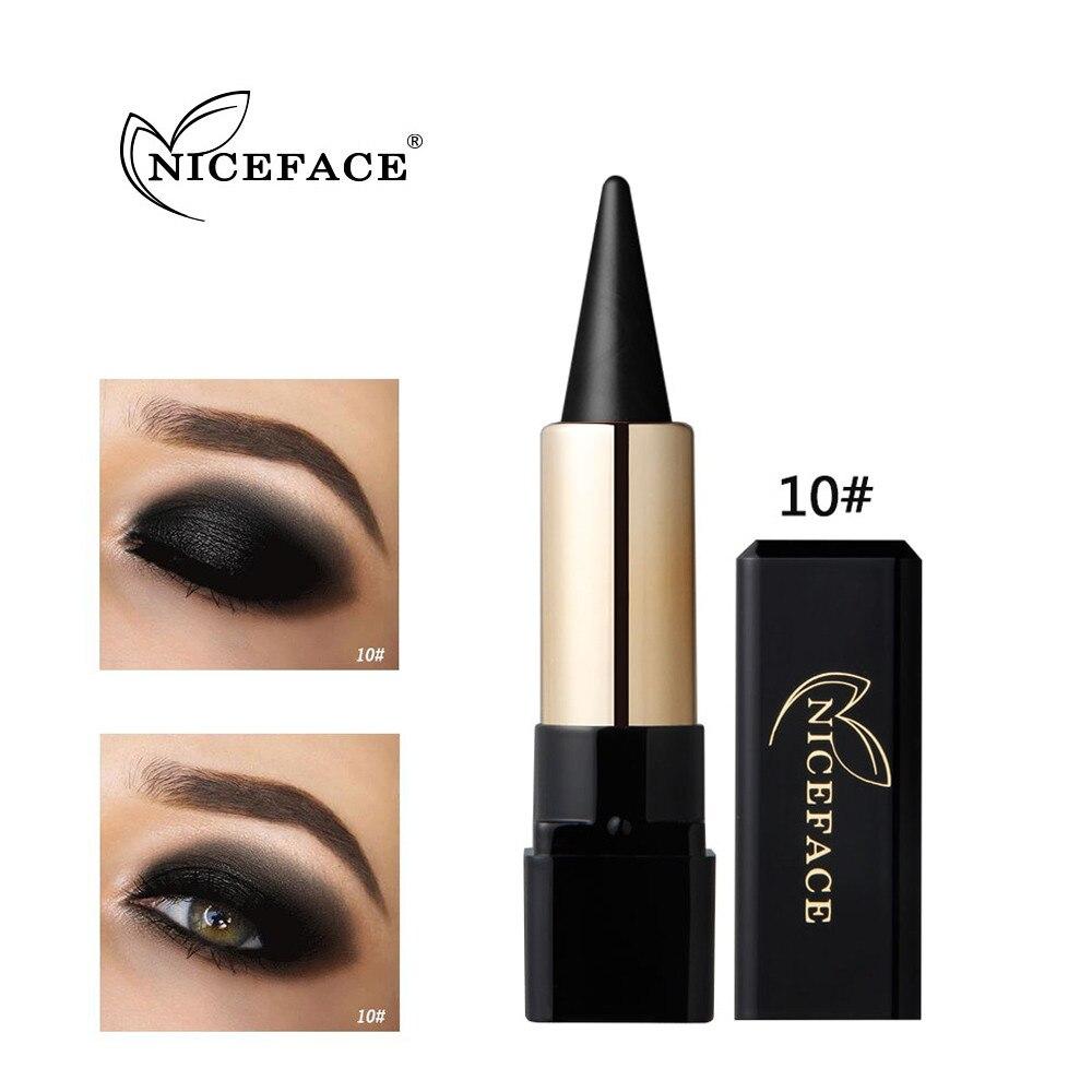 Best Eye Makeup For Black Women