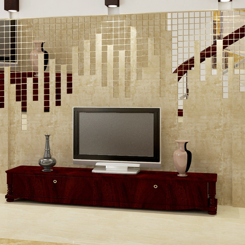 Mosaic Wall Decor compare prices on mosaic wall art- online shopping/buy low price