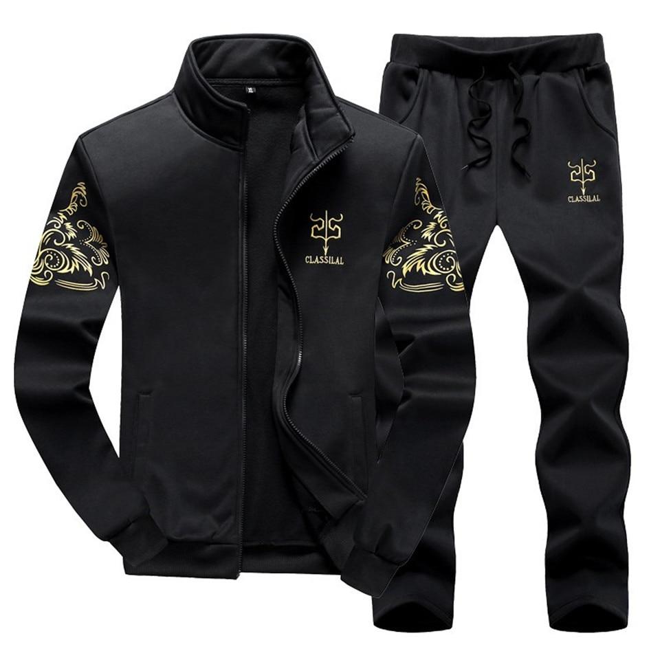 Men's Clothing 2017 Zipper Cardigan Baseball Collar Print Men Brand Fashion Tracksuit Mens Sweatshirt Off White Hoodie Mens Purpose Tour