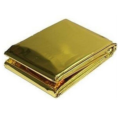 Gold ERB