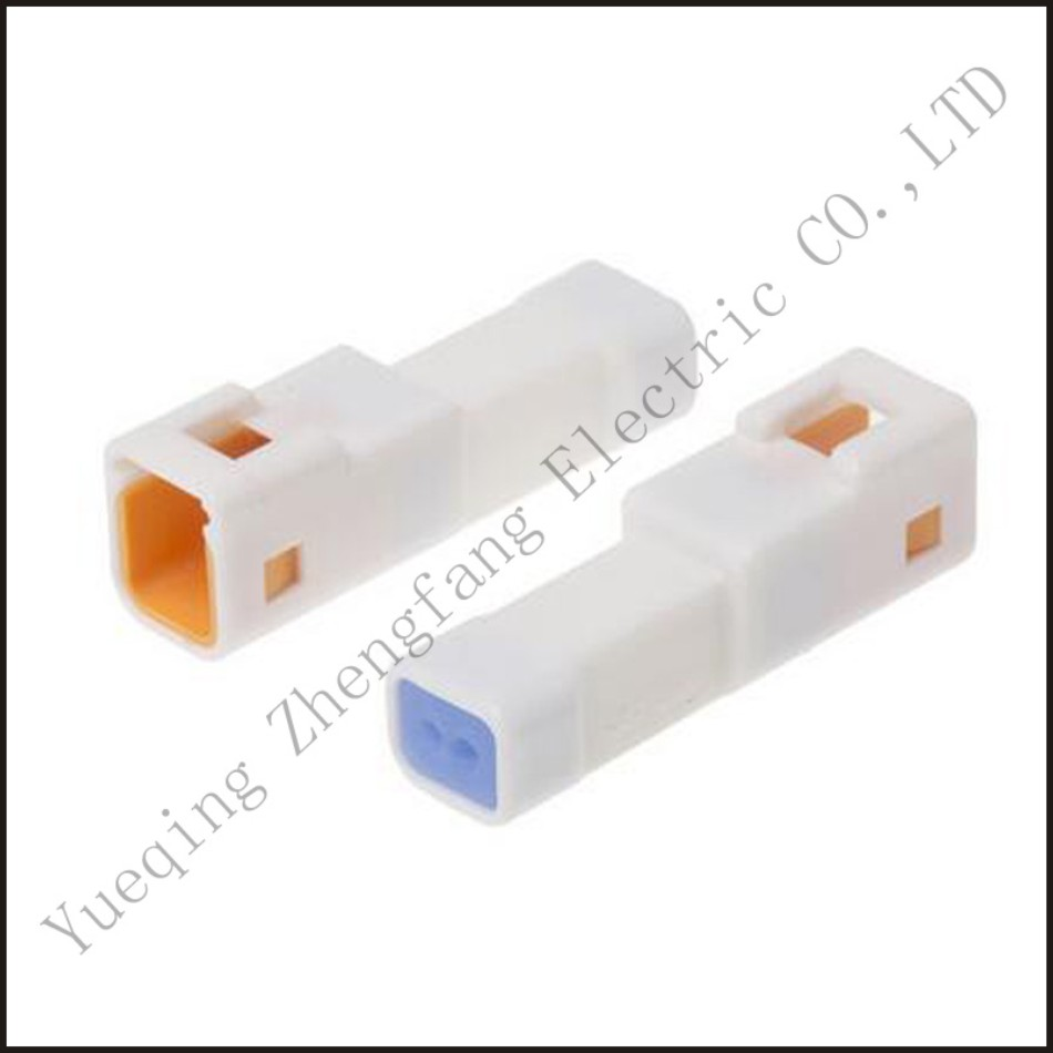Jst 02t Jwpf Vsle S Male Connector Amp Female 2pin Fuse Box Pipe Terminal