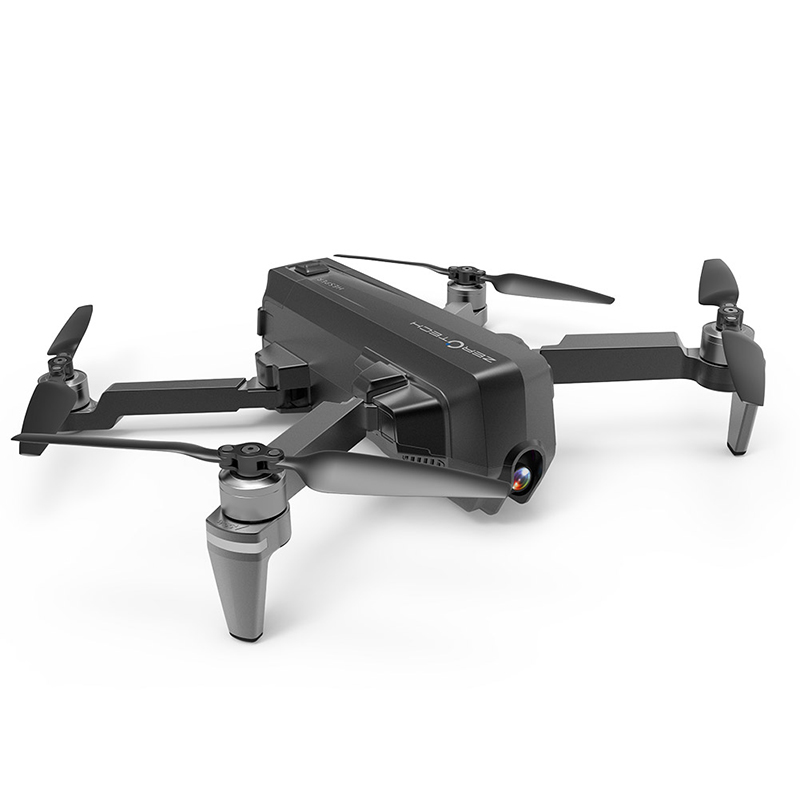 HESPER GPS Drones with Full HD 4K Camera (12)