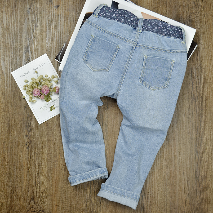 2017-New-Stylish-Newborn-Baby-BoysGirls-Denim-Ripped-Jeans-Infant-Kids-Broken-Hole-Pants-Soft-Trousers-Toddler-Clothing-with-1