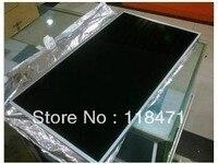 19 inch Panel LCD M190FGE-L20 M190FGE L20 1440 RGB * MÀN HÌNH 900 WXGA ban đầu lớp A một năm bảo hành