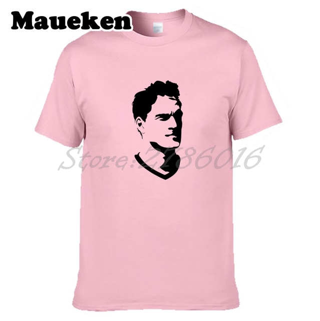 Mats Hummels  5 Alemanha Roupas T-shirt dos homens T Shirt dos homens o 7b89d92aa9fbf