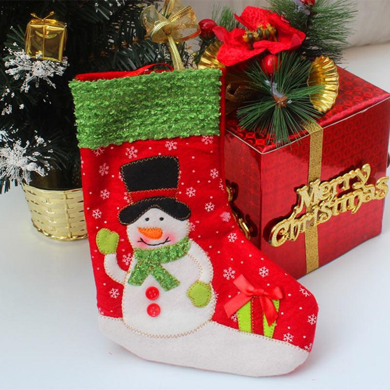 Aliexpress.com : Buy 1 Piece Christmas Decorations