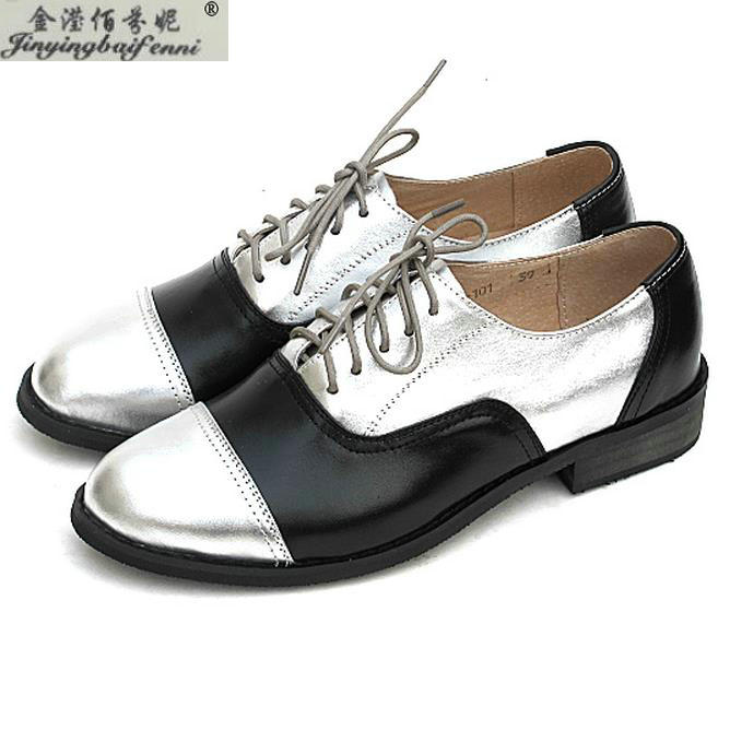 Popular Women's Size 13 Flats-Buy Cheap Women's Size 13 ...