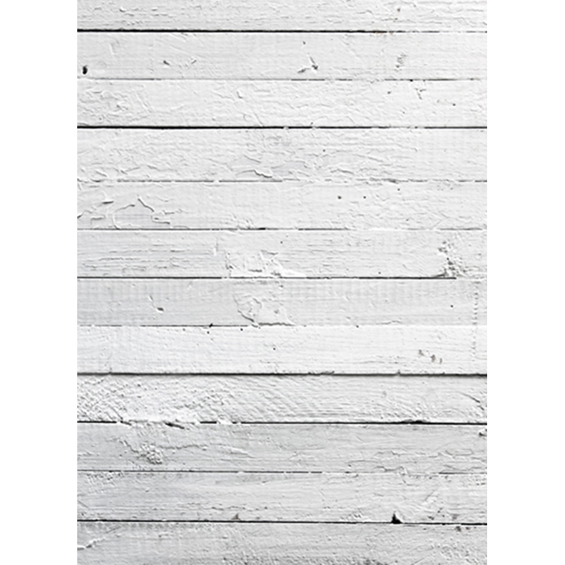 photobackground wood floor vinyl Digital Printing cloth backdrops for photo studio free shipping F025 kate digital printing backdrops black brick wall backdrop wood floor photo studio background for children