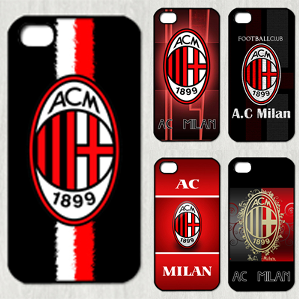 custodia milan iphone 4s