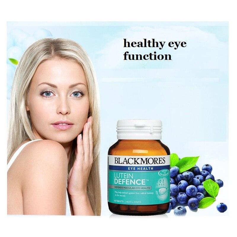 Güzellik ve Sağlık'ten Setler'de Avustralya BM Lutein Savunma Antioksidan Formülü Desteği Maküler Göz Fonksiyonlu Sağlık Rahatlatmak Azaltmak Göz Yorgunluğu Serbest Radikal Hasar'da  Grup 3