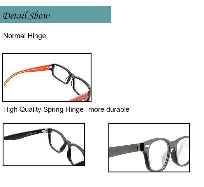 cp eyeglass