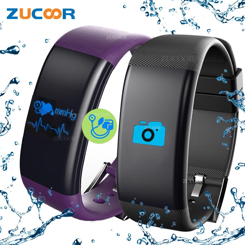 Aliexpress.com: Comprar Banda de pulsera inteligente