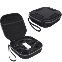 Case For DJI Tello