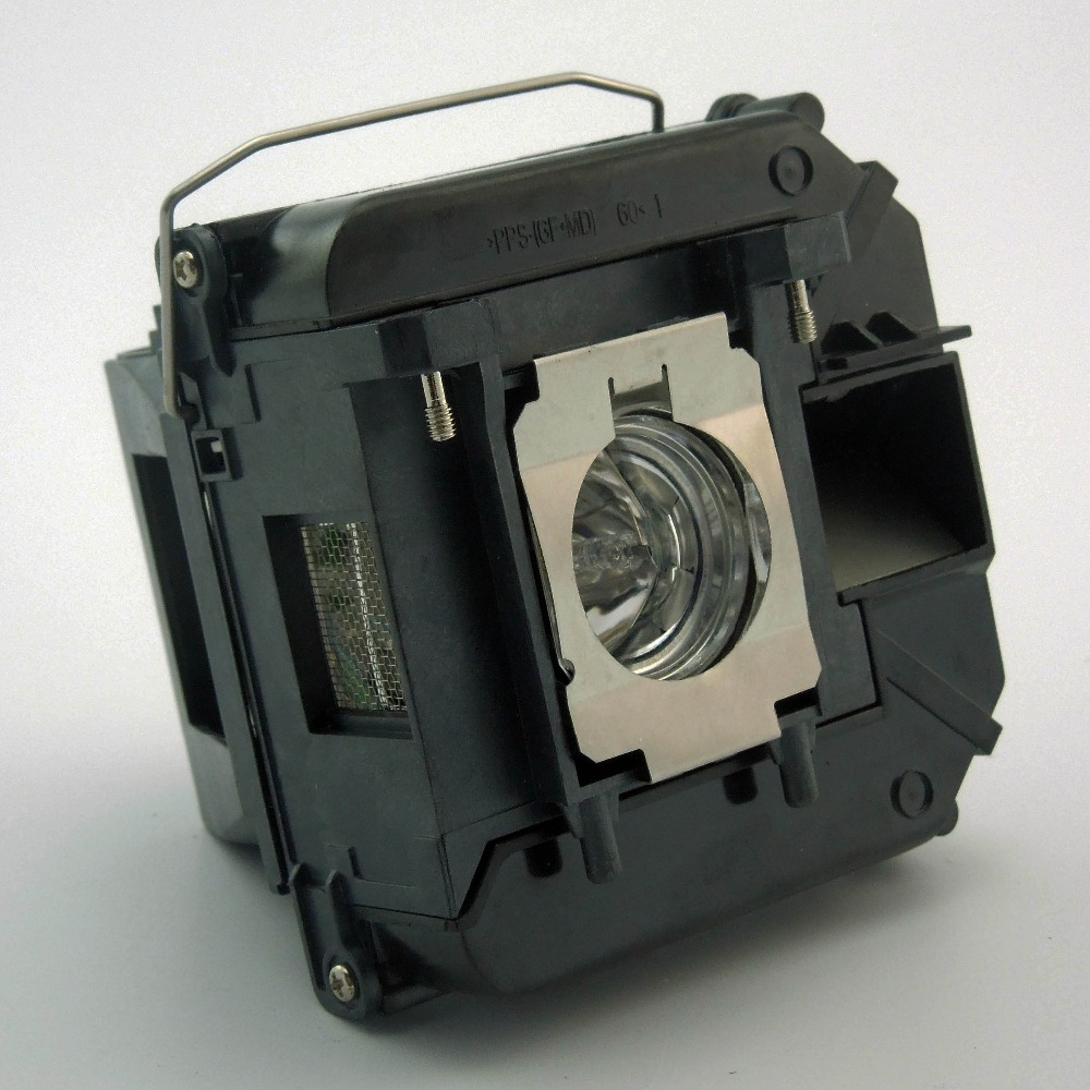 Inmoul Projector Lamp ELP68 for EH-TW6100/PowerLite HC 3010/PowerLite HC 3010e/ H450A with Japan phoenix original lamp burnerInmoul Projector Lamp ELP68 for EH-TW6100/PowerLite HC 3010/PowerLite HC 3010e/ H450A with Japan phoenix original lamp burner