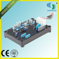 AVR AS480 For Stamford Alternator Spare Parts