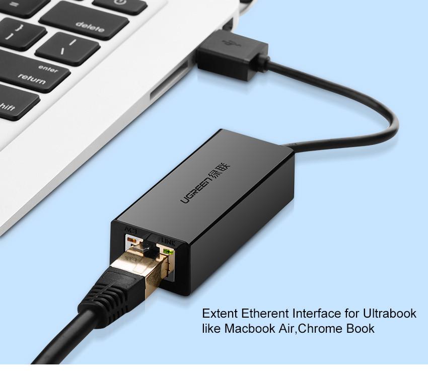 CR111-USB3_01