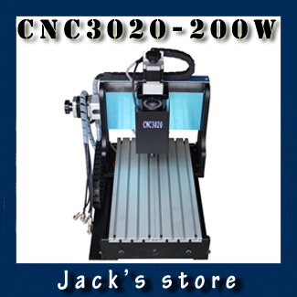 3020Z-DQ+, CNC3020 300W cnc router PCB engraving driling and milling machine CNC 3020 cnc machine фотобарабан panasonic dq dcd100a7 dq dcd100a7