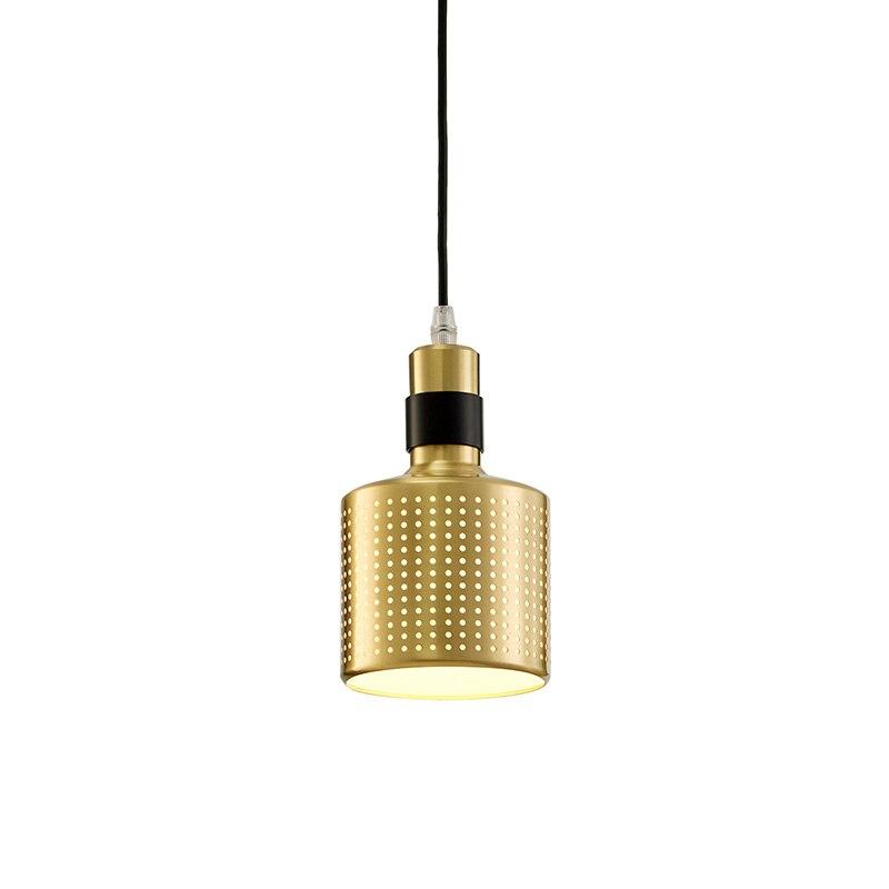 Commercial Kitchen Lighting: Metal Lamp Shade Kitchen Fixture Pendant Light Commercial