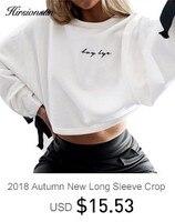 hirsionsan для женщин толстовки осень 2018 г. новый короткий рукав топы корректирующие повседневное с капюшоном милые губы печатных кофты розовы