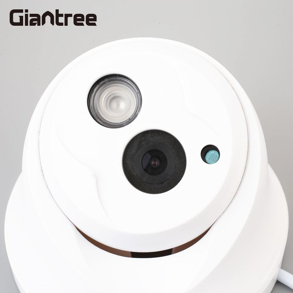 Security Camera AHD Waterproof High Quality Surveillance Camera 1080P Night Vision Cam 2.0MPSecurity Camera AHD Waterproof High Quality Surveillance Camera 1080P Night Vision Cam 2.0MP