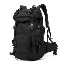 X-Онлайн 033117 новый горячий студент школы мешок человек моды путешествия рюкзак