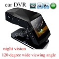 2.0 inch mini car DVR camera recorder perfume HD dash cam vehicle dashboard camera digital video camcorder night vision
