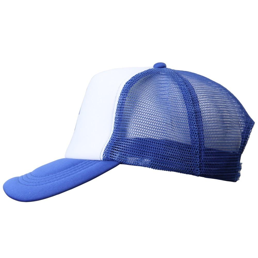Women's Baseball Caps Apparel Accessories Cooperative High Quality Summer Hat For Women Ponytail Caps Messy Buns Trucker Plain Baseball Cap Fashion Snapback Sports Hat Gorras