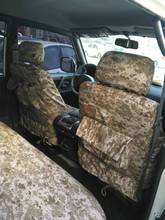 car seat covers camouflage hunting for AUDI A4L A6L Q3 Q5 Q7 A7 A3 BMW 320i 328li 316i Mini One benz GLK300 C200L GLK260 C180L шильдик nfs glk300 s400l glk300