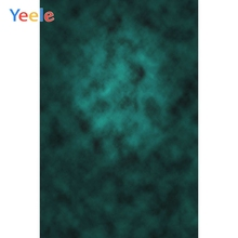 Yeele Gradient Black Decadent Style Self Portrait Baby Photography Backgrounds Customize Photographic Backdrops For Photo Studio customize washable wrinkle free rococo painting style forest photography backdrops for photo studio portrait backgrounds s 1250