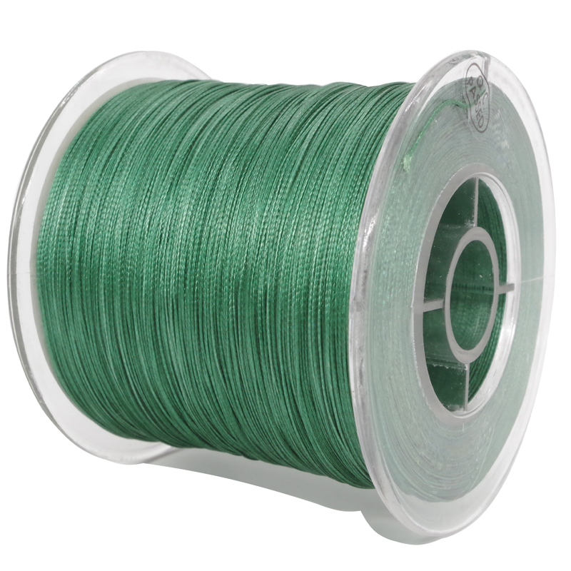 Promotion 300m 8 Strands Super Strong Japan Multifilament PE Braided Fishing Line 15 20 30 40 50 80 120 150 200LB peche
