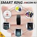 Anel r3 jakcom inteligente venda quente no rádio como lanterna rádio am rádio rádio banheiro