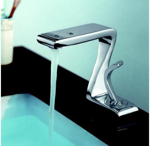 Grohe Faucet basin crane bathroom water faucet basin mixer bathroom ...