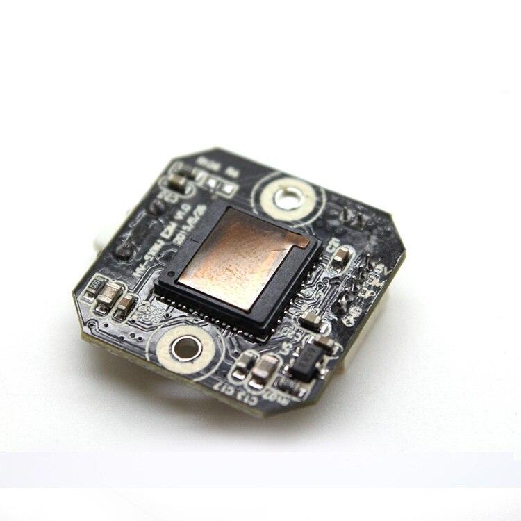 ФОТО HD digital microscope electronic computer module USB2.0 200W pixel camera module HV2710