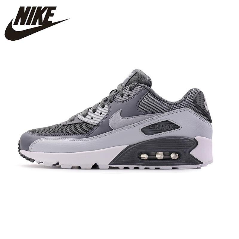 Nike Air Max 270 180 Mens Runningg Scarpe Sport Outdoor