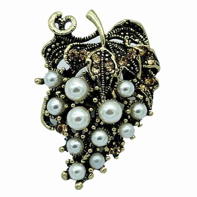 Fashion beauty jewelry wholesale Bohemian Rhapsody - Wikipedia