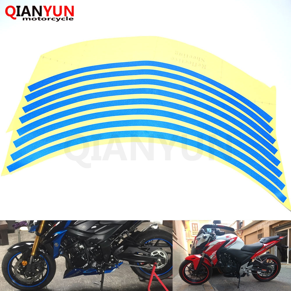 Buy Honda Pcx Sticker And Get Free Shipping On Tankpad