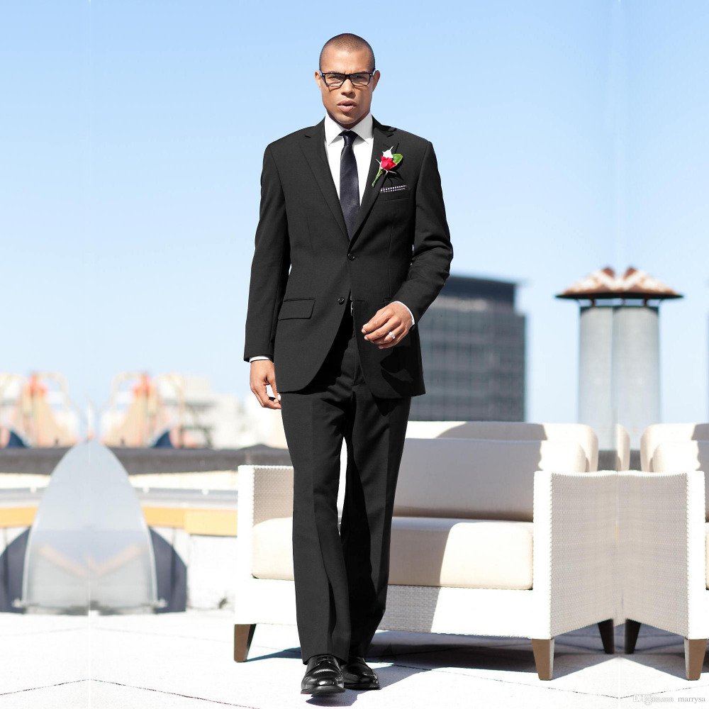 Compare Prices on Cheap Wool Suits- Online Shopping/Buy Low Price