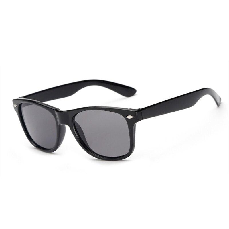 Menino Menina Óculos De Sol Da Criança Óculos de Sol Anti-uv Bebê Sun- 8bc14b61d5