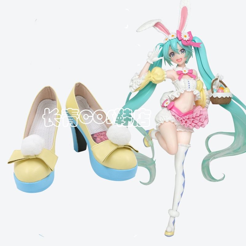 2019-new-font-b-vocaloid-b-font-hatsune-miku-cosplay-rabbit-miku-shoes-heels-halloween-cosplay-shoes-for-women-girl-size-35-42