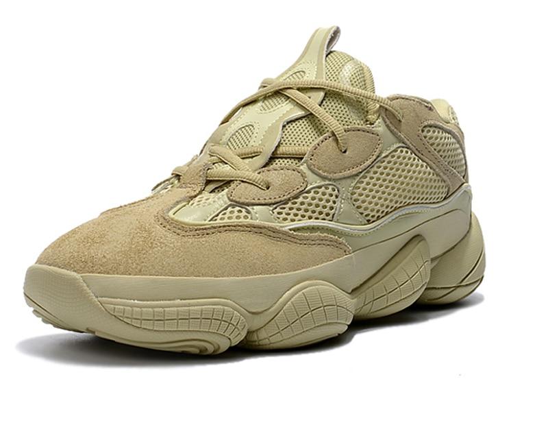 385046880c6 2018 Micholediys Handmade New Arrival Nubuck Platform Sexy LED Sneaker Ins  Hot Sale Kanye west Shoes