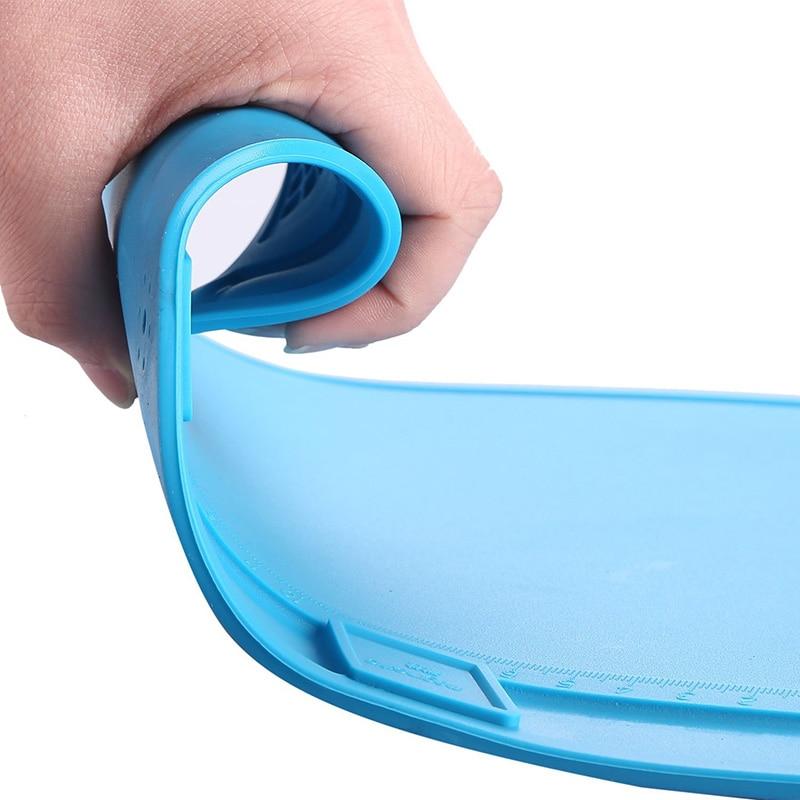 Tappetino magnetico per riparazioni per riparazioni per telefoni - Set di attrezzi - Fotografia 1