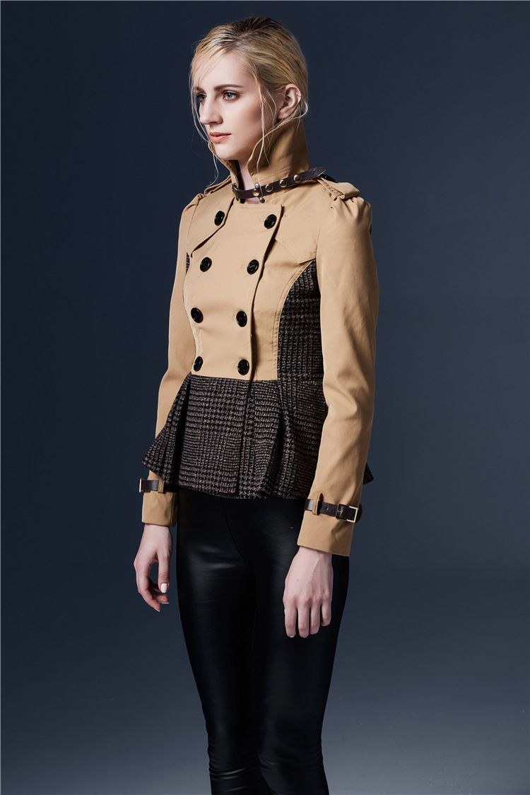 Online Get Cheap Nice Wool Coats -Aliexpress.com | Alibaba Group