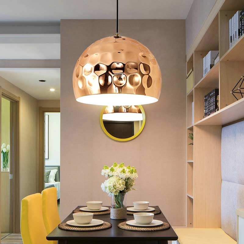 Vintage Retro Led Pendant Light Fixtures kitchen Dining Room Bar Industrial Loft Hanging Rope Design Lamp Country Home Decor E27 vintage pendant lights loft industrial retro e27 pendant lamp kitchen bar hanging lamp lighting lustre light fixtures