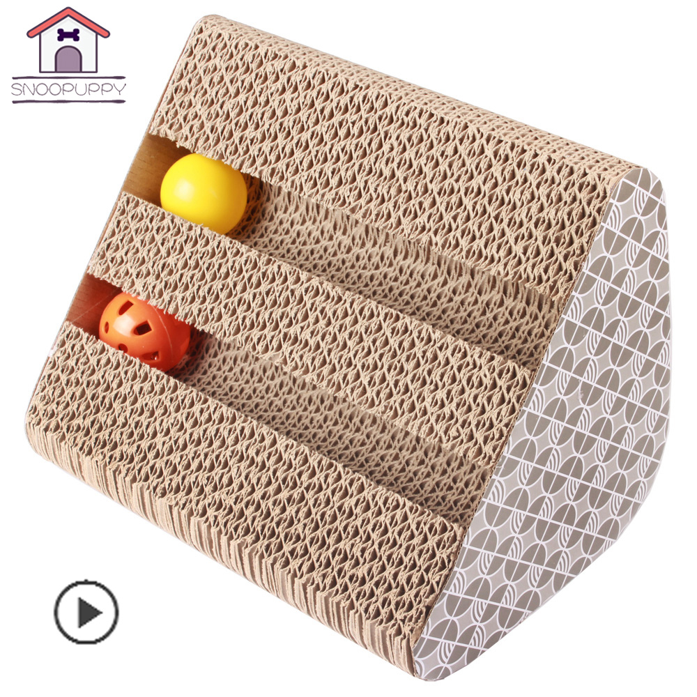 pet-cats-scratcher-sisal-with-bells-cat-corrugated-claw-grinding-durable-cardboard-scratching-post-animals-cat-scratcher-ly0009